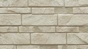 Фасадные панели под камень CL 3894C
