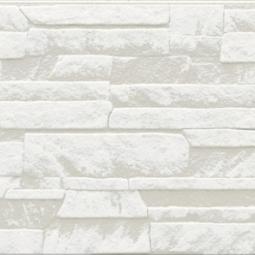 Фасадная панель KMEW с текстурой под камень CW1816GC
