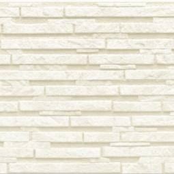 Фасадная панель под камень  KMEW  CW1821GC