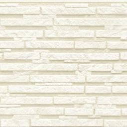 Фасадные панели под камень CL 3811C