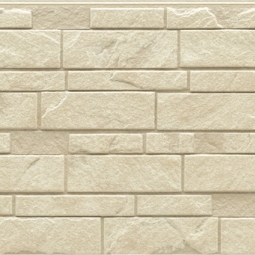 Фасадные панели под камень CL 3895C