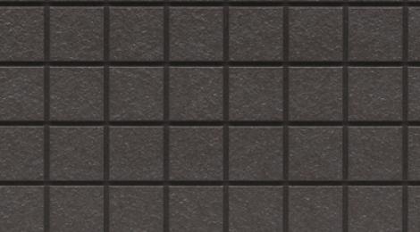 Фасадные панели под камень CL 4553C